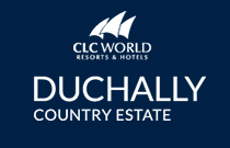 Duchally Country Estate