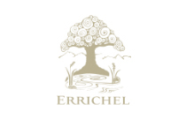 Errichel Country House & Cottages