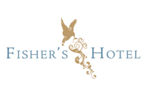 Fisher Hotel