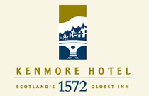 The Kenmore Hotel